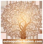 Osteopathe à Baden